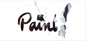 romy_jeannette_paint