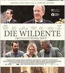 """Neu im Kino: """"Die Wildente"""" nach Henrik Ibsen"""