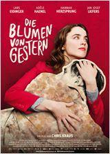 """Neu im Kino: """"Die Blumen von gestern"""" mit Lars Eidinger und Jan Josef Liefers"""