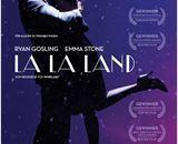 """Neu im Kino: """"La La Land"""" mit Emma Stone und Ryan Gosling"""