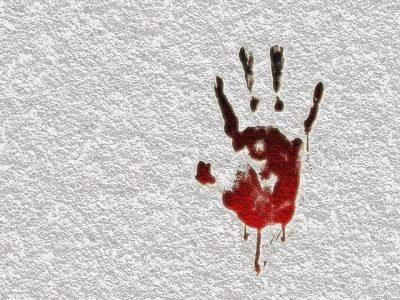 Live im Feuilletonscout: Vier Tage Hochspannung mit der lit.Crime