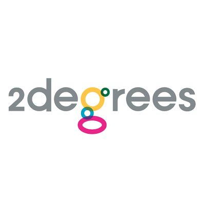 logo-2degrees