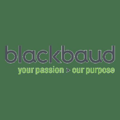 logo-blackbaud