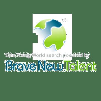 brave new talent