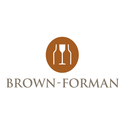 logo-brown-forman