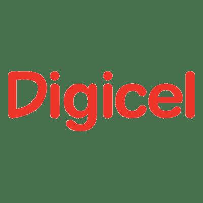 logo-digicel