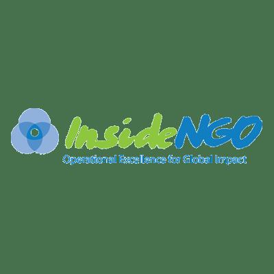 logo-insidengo