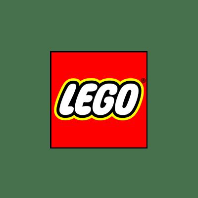 logo-lego