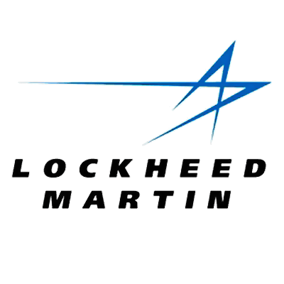 logo-lockheed