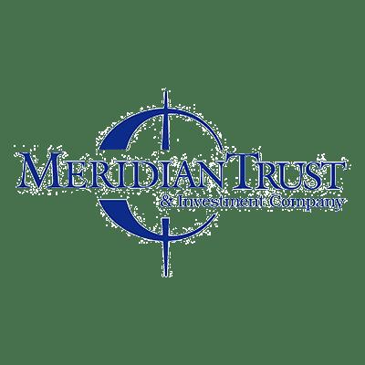 logo-meridiantrust