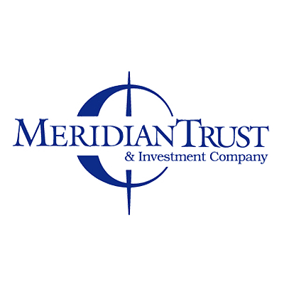 meridian trust