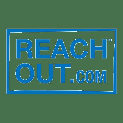 reachout.com