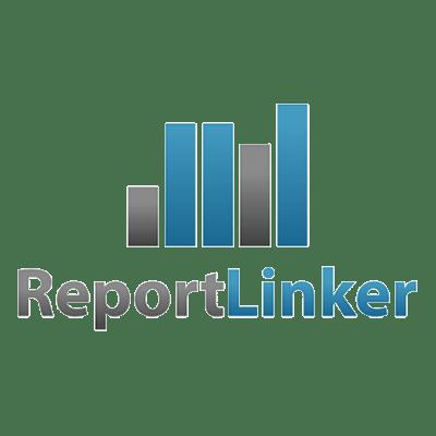 logo-reportlinker