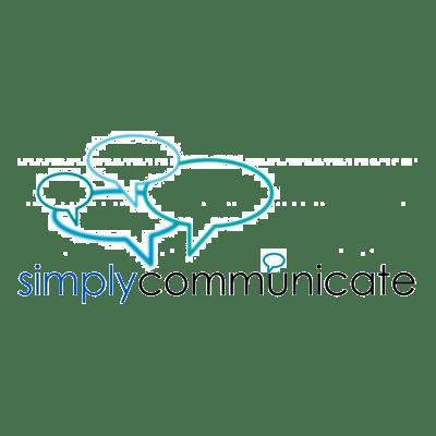 simplycommunicate.com