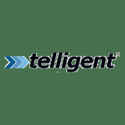 logo-telligent