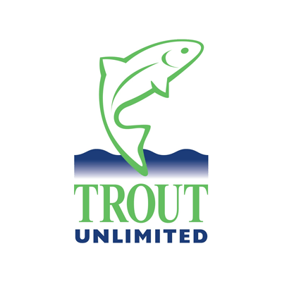 logo-trout-unlmt