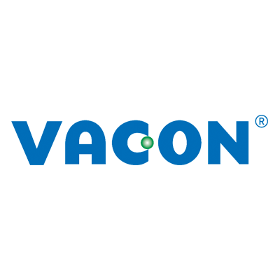 logo-vacon