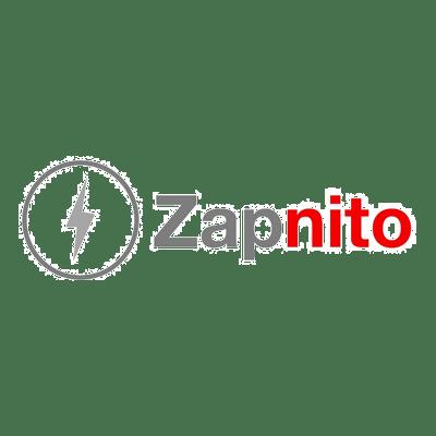 logo-zapnito
