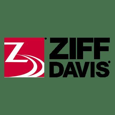 logo-ziff-davis