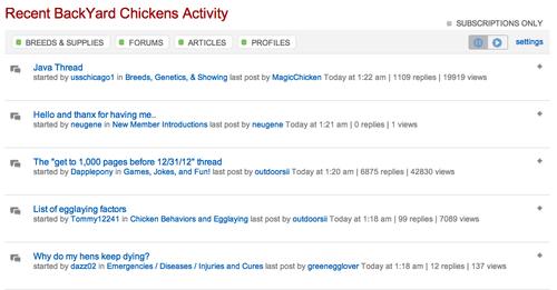Screen shot 2012-08-20 at 09.29.16