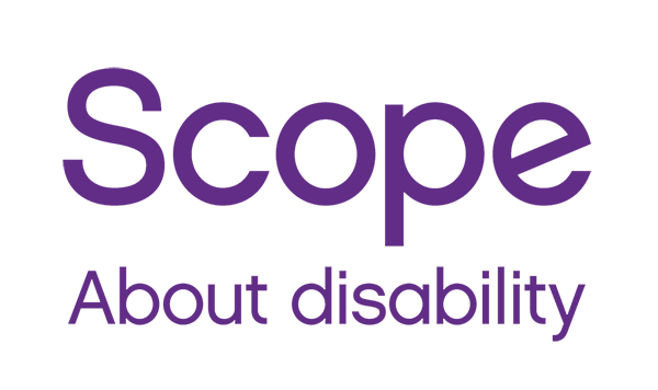 scope-logo-inverse
