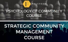 Relaunching Our Community Training Program [Launch Feb 24]