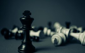 Who Decides Who Is A Grandmaster?