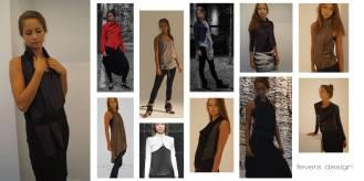 Compilatie diverse looks