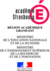 2018_logo_academie_Strasbourg