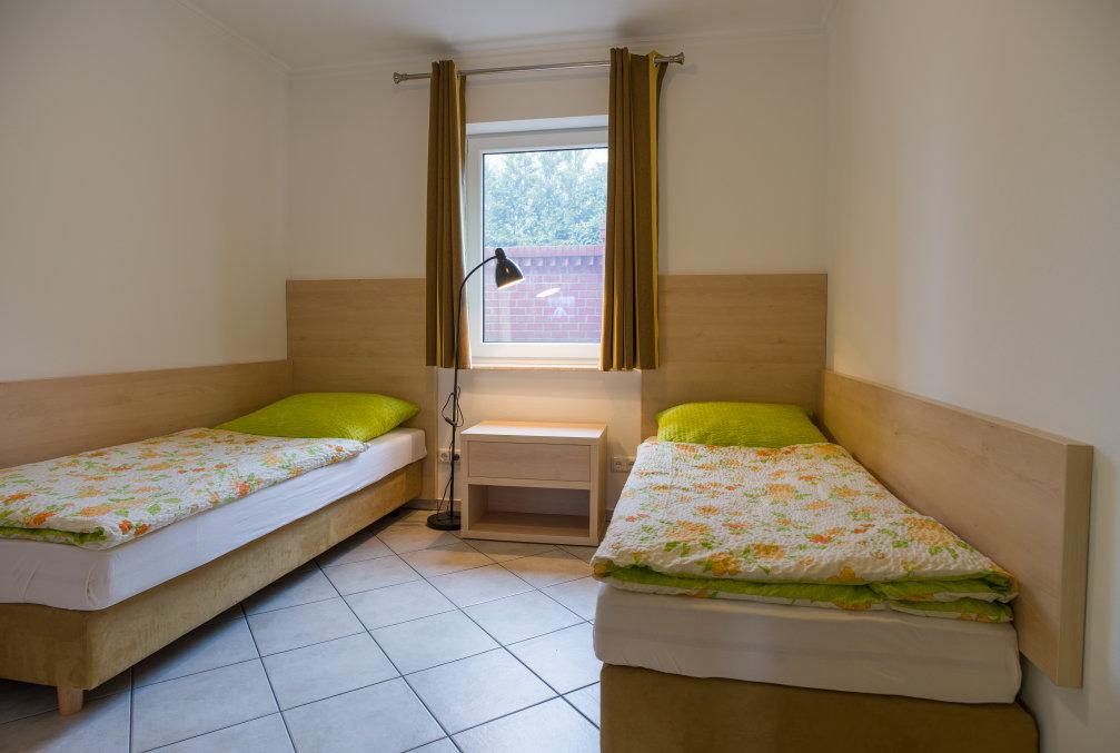Appartement 7