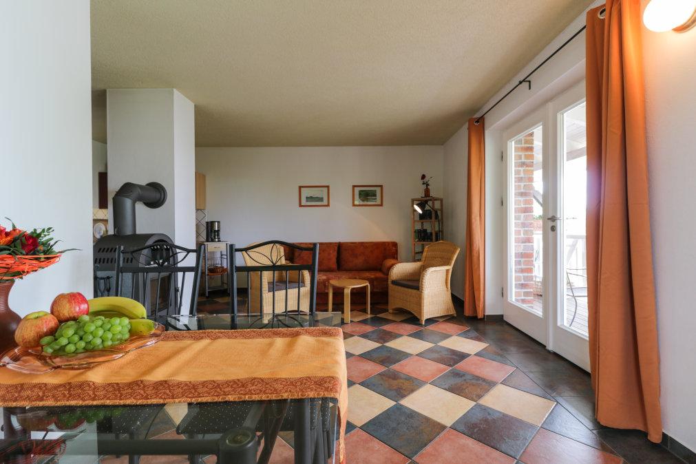 Appartement 4