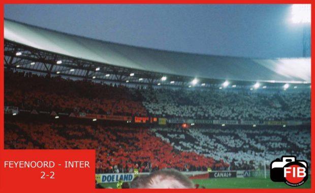 Coen Moulijn Fey Inter