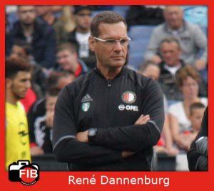 Dannenburg Rene