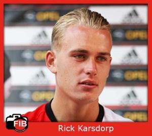 FIB Website selectie 2016-2017 Karsdorp