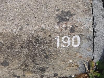 190degraus.JPG