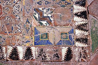 alhambra_24S.jpg