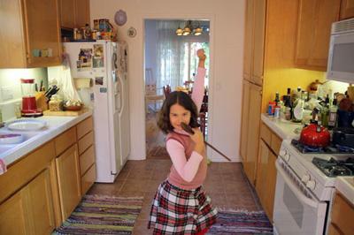livia-kitchendance.jpg