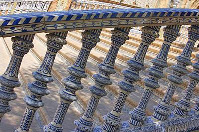 plaza-de-espana-1S.jpg