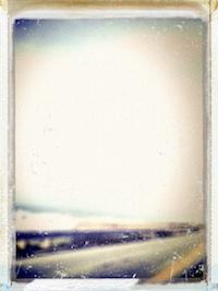 photo-3S.jpg