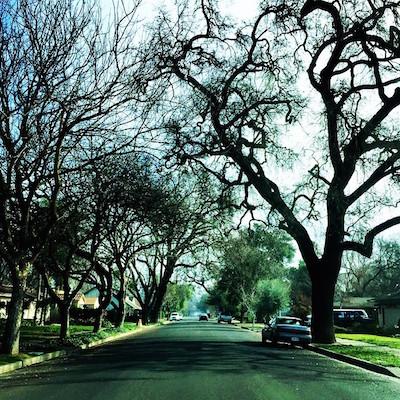 minha-rua1.jpg