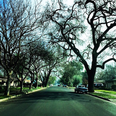 minha-rua2.jpg