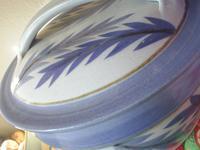 bluepot1.JPG