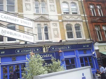 carnabystreet.jpg