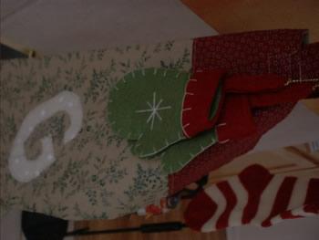 christmasstuff