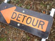 detour2.JPG