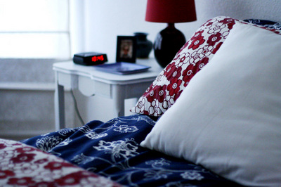 guest_room1.jpg