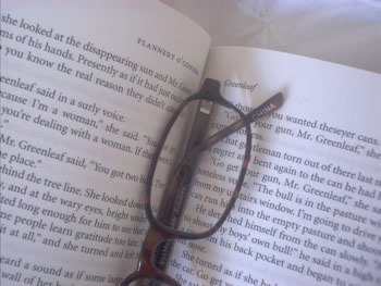 mynewglasses.jpg