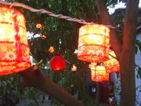 redlamps5.JPG