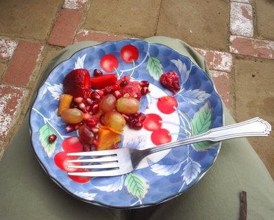 saladadefrutas.jpg
