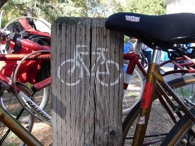 sonoma_bike.jpg